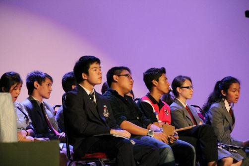 the_oxbridge_malaysia_and_ktj_debate_and_workshop_2012_90_20120624_1874149213