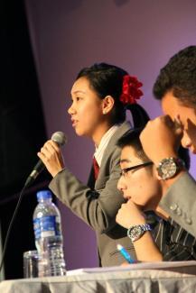 the_oxbridge_malaysia_and_ktj_debate_and_workshop_2012_93_20120624_1220775280