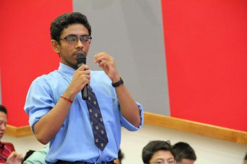 the_oxbridge_malaysia_and_ktj_debate_and_workshop_2012_95_20120624_1747119461