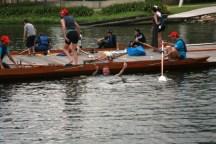 the_oxbridge_malaysia_boatrace_2012_13_20121215_1487906854