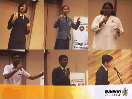 the_oxbridge_sunway_english_language_event_2014_2_20140716_1091695416
