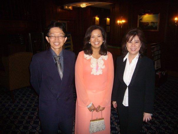 the_oxford__cambridge_society_malaysia_dinner_dialogue_series_20101013_1638219075