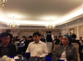 the_oxford_university_malaysia_club_2013_dinner_5_20131103_1926882370