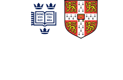 The Oxford & Cambridge Society Malaysia