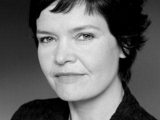 Kate Raworth, auteure de la Théorie du Donut