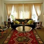 Apartment #1705