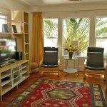 Apartment #1707