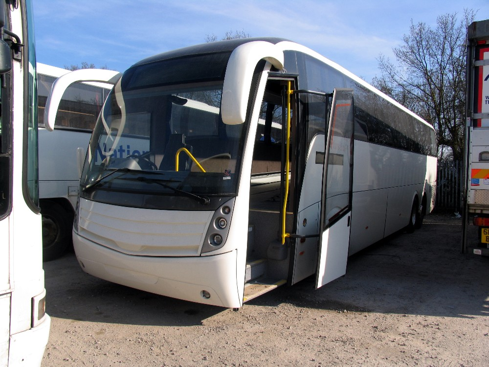 https://i2.wp.com/www.oxford-chiltern-bus-page.co.uk/upload%20110407/Scania%20Levante%206-wheeler%20Start%20Hill%20Scania%20050407%20mc.jpg