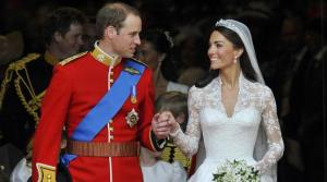 The Wedding Chart: Private Vows, Public Commitment