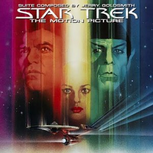 For All You Trekkies Out There: Part Three
