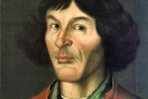 Copernicus: Mind-Expanding Magus