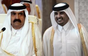 Qatar: It's A Family Business