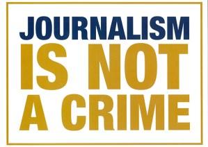 The Al Jazeera Three