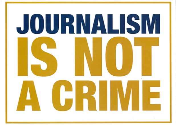 journalism_not_a_crime