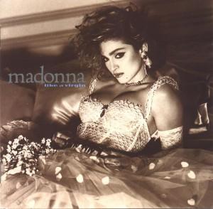 madonna-like-a-virgin-album-cd-cover-300x294