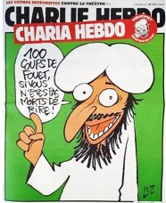 Charlie-Hebdo-Mohammed-Front-Cover-MF