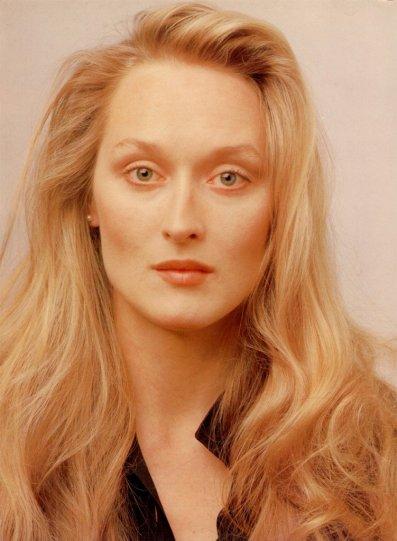 Meryl+Streep+6