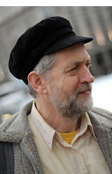 Jeremy Corbyn, Astrology in Action