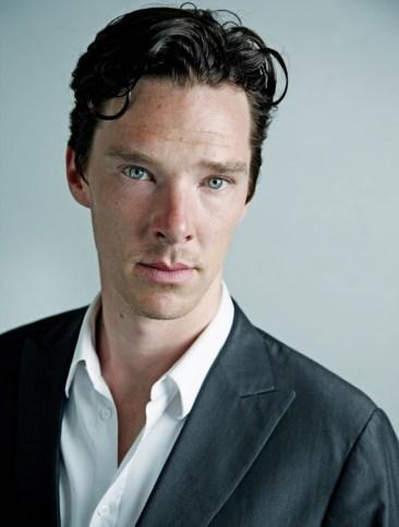 Benedict Cumberbatch, Cancer Sun, Libra Rising