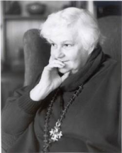 Astrology Maven Alice O Howell