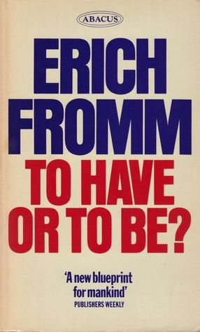 What Aries Has To Teach Us: Erich Fromm and René Descartes