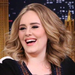 Adele, Taurus Sun