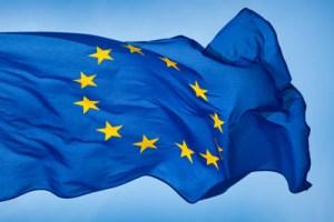 The European Union Chart: A Tough Summer