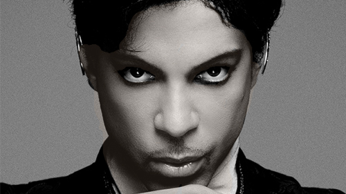 Prince was taken from us far too soon, and before he could enjoy his Jupiter Return in Libra. So listening to his music is one great way to celebrate his life this year.