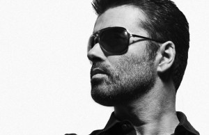 Just A Little Broken: RIP George Michael