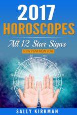 2017-horoscopes-cover-1-203x300