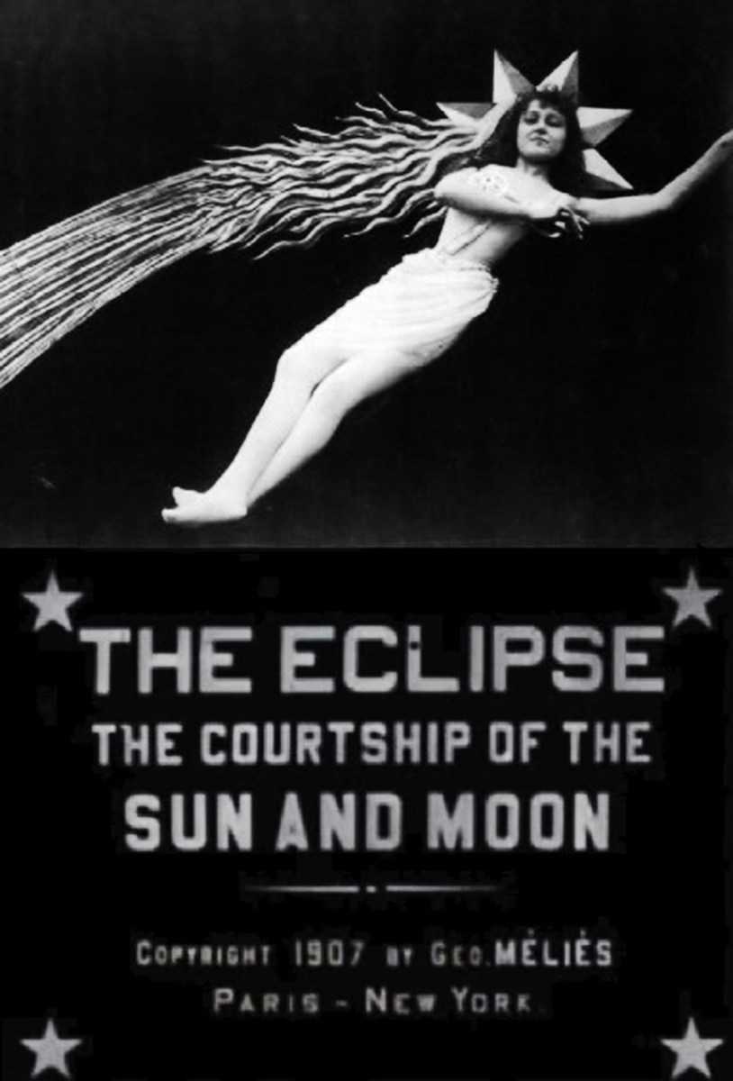 What Astrologers Are Saying About The Great American Eclipse