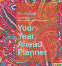 Your Year Ahead E-book
