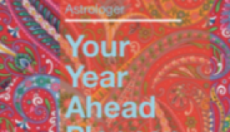 Membership - The Oxford Astrologer
