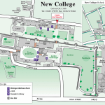 new_college_access_map