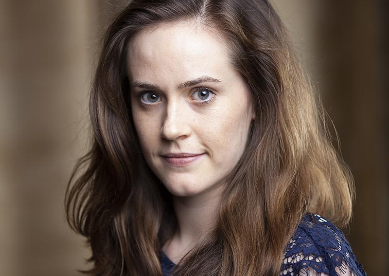 Fiona Fraser header