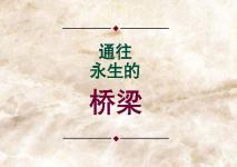 Chinese cover logo