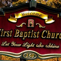 cropped-Church-sign-1.jpg