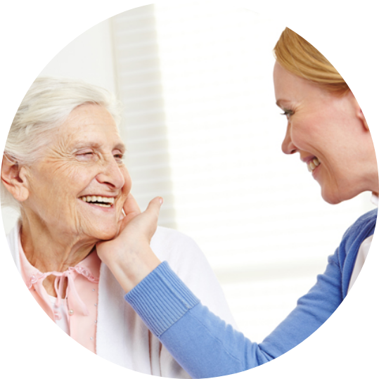 What is Adult Speech Therapy