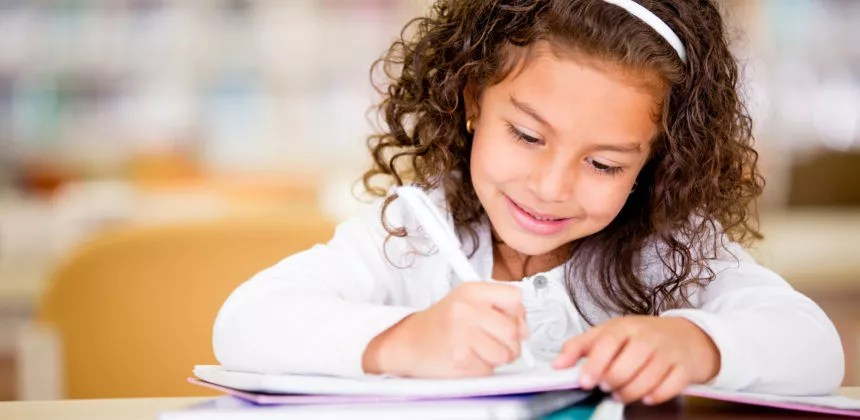 How To Motivate Your Child To Study | Oxford Learning