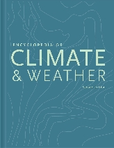 Encyclopedia of Climate and Weather