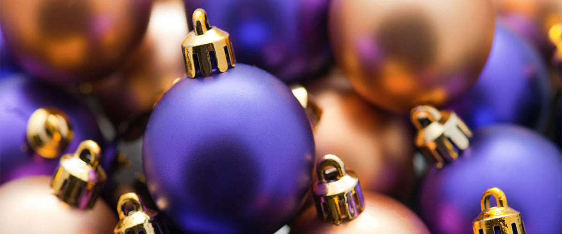 Oxfordshire Hotels Christmas Packages