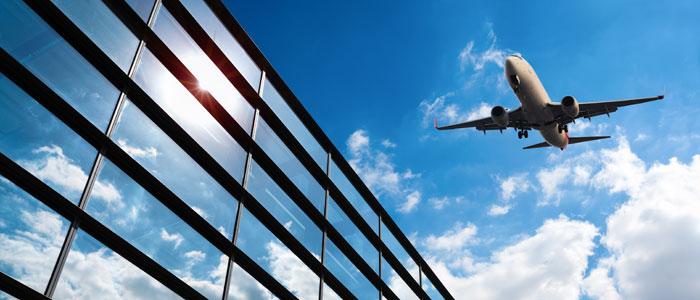 Airport Transfer Service Oxford