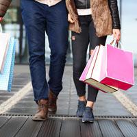 Elite Shopping Trips