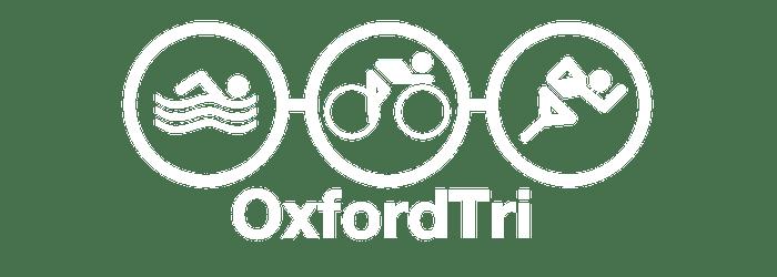 Oxford Tri