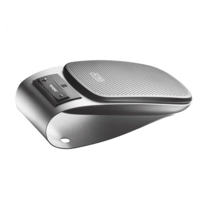 Jabra_Drive_right_1440x1440
