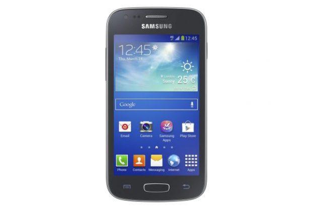 GALAXY Ace 3 LTE (1)
