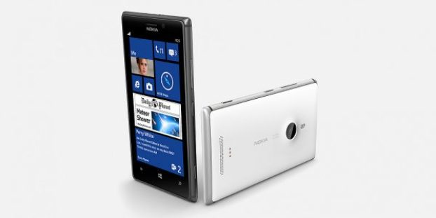 Nokia-Lumia-925-Man-of-Steel-app