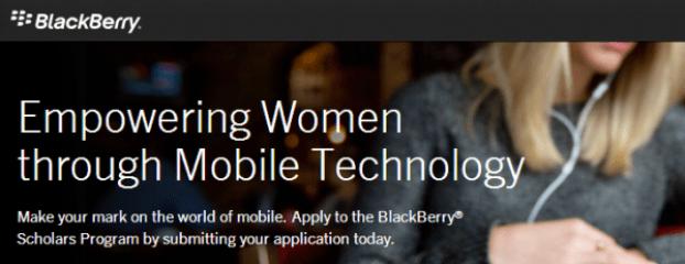 bb-women-scholarship