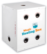 magic_heating_box