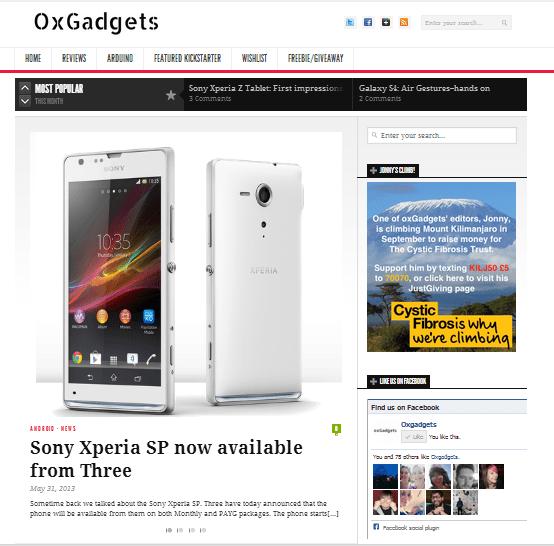 oxgadgets1.0
